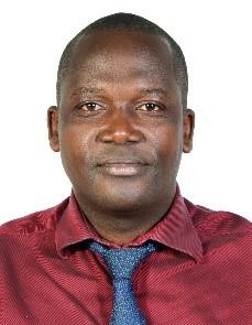 Morris Okiwi